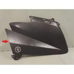 flanc avant gauche Yamaha 530 Tmax 2012-2014