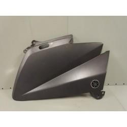 flanc avant droit Yamaha 530 Tmax  2012-2014