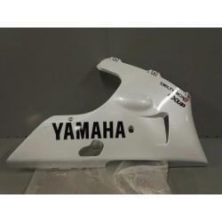 sabot droit neuf Yamaha R1 98-99