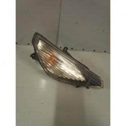 Clignotant avant droit Honda 400/ 600 silverwing