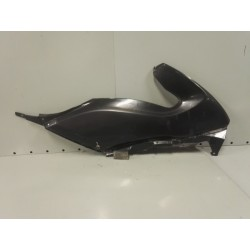 cache latéral droit Yamaha 500 Tmax 2008 – 2011