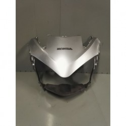 Carénage face avant HONDA ST 1300 PAN EUROPEAN