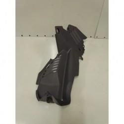 Intérieur compteur gauche Honda 1800 goldwing 2018 et après