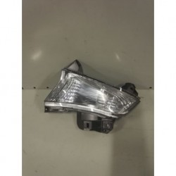 clignotant avant droit Honda SWT 400 / 600