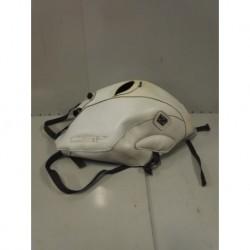Tapis de protection réservoir Bagster Honda CBF 500 + 600 N