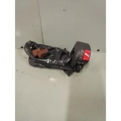 Commodo droit Yamaha FJR 1300 2006-2012