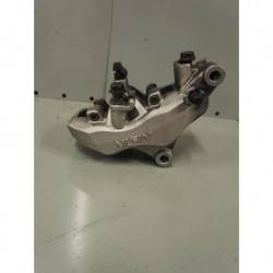 Etriers frein avant droit Yamaha FJR 1300 2006-2012