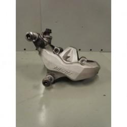 Etriers frein avant gauche Yamaha FJR 1300 2006-2012