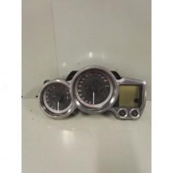 Compteur tableau de bord Yamaha FJR 1300 2006 et après