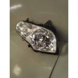Optique phare droit Honda 1800 goldwing 2008