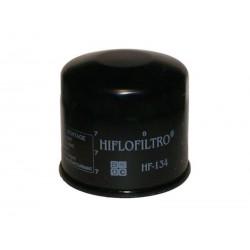 FILTRE A HUILE HF134