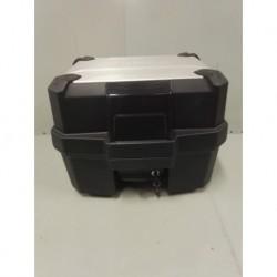Top case 35 litres Honda X-ADV, 1000 Africa Twin