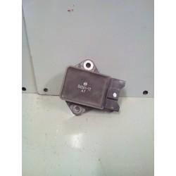 régulateur de tension SH 261-12 1100 pan european