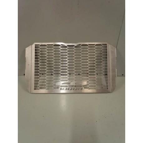 Grille radiateur Honda CB 1000 R 2018 et après