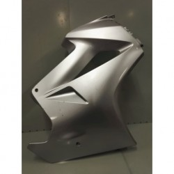 Flanc avant droit Honda VFR 800 vtec 2002-2013