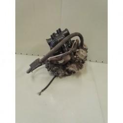Carburateur Honda 1100 pan européan