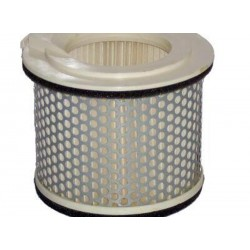 FILTRE AIR OW01 90-92 HFA4705