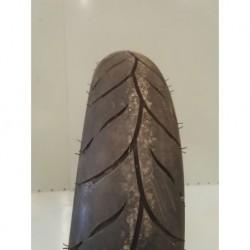 pneu avant Dunlop Qualifier 110/70 ZR17 54W