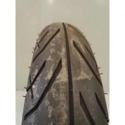 pneu avant IRC 55 530 F 100 80 16 50F