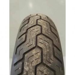 pneu arrière Dunlop D404 140/90/15 70 H