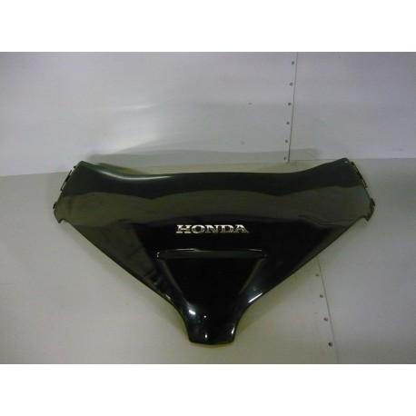 bandeau bulle Honda 1800 Goldwing 2011