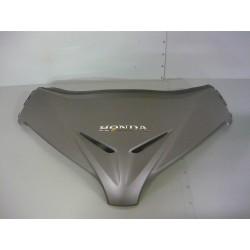 bandeau bulle Honda 1800 Goldwing 2012