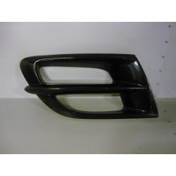 Ecope flanc gauche Honda 1800 goldwing 2001 à 2011