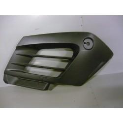 Flanc droit Honda F6B