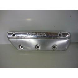 couvercle culasse droit  Honda 1800 goldwing