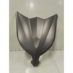 Bandeau bulle Yamaha 530 Tmax 2012 - 2014