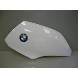Flanc droit C 650 GT BMW