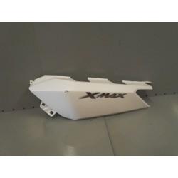 Flanc arrière gauche Yamaha Xmax 125  2014-2017