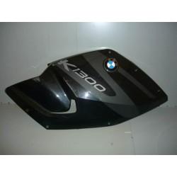 Flanc droit K 1300 S 2009 BMW