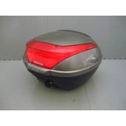 top case origine Honda swing 125