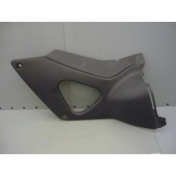 Cache latéral gauche Honda  1000 varadero 2002