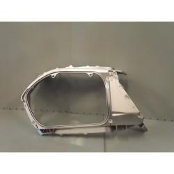 valise Gauche Honda 1800 goldwing 2013
