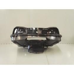 coffre supérieur Honda 1800 goldwing 2011