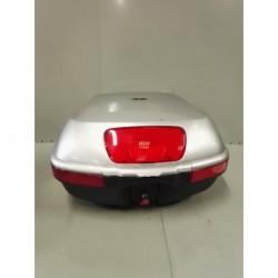 Top case accessoire Honda 45 litres