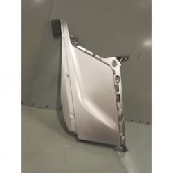 Carénage arrière valise gauche Honda 1800 goldwing 2013