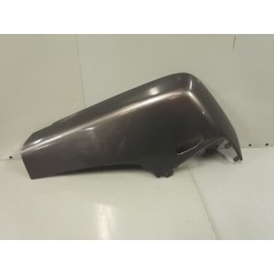 Carénage coffre inférieur gauche Honda 1800 goldwing 2012