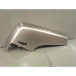 Carénage coffre inférieur droit Honda 1800 goldwing 2012