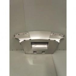 Carénage coffre inférieur Honda 1800 goldwing 2012
