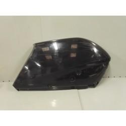 Couvercle valise droit Honda 1800 goldwing 2012