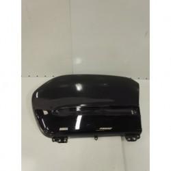 couvercle valise gauche  Honda 1800 Goldwing 2009