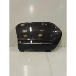 couvercle valise droite Honda 1800 Goldwing 2009