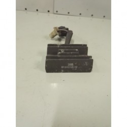 Régulateur de tension Suzuki 125 Marauder