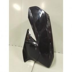 flanc carénage droit Honda Forza 125 2019