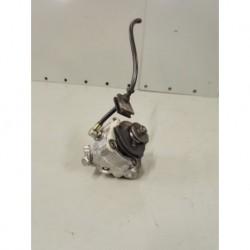 pompe à huile Yamaha 125 DTR