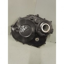 couvercle embrayage Honda CB 650 F 2014