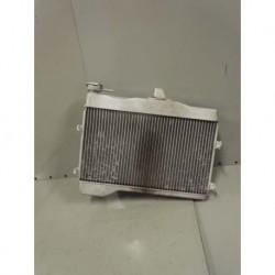 radiateur d'eau Yamaha MT07
